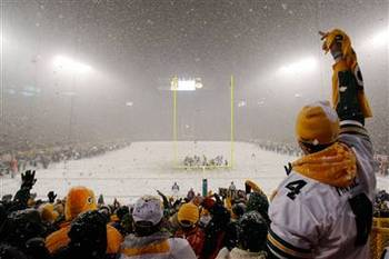 Packersfans_display_image