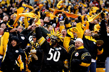 Steelersfans_display_image