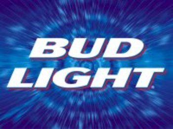 Budlightlogo1_display_image