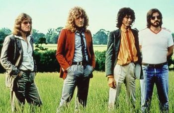 Ledzeppelin_display_image