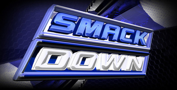 Smackdownlogo3_display_image
