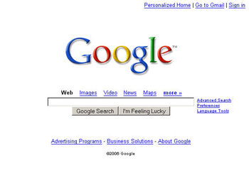 Googlehomepage_display_image