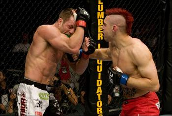 Davishardyufc99_display_image