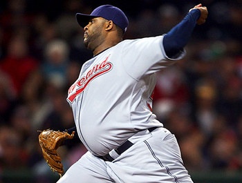 Sabathia_display_image