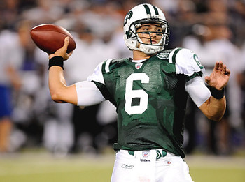 Marksanchez_display_image