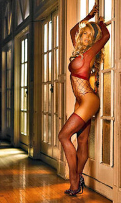 Jessicasekely4_display_image