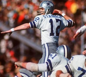 1972cowboys49ersstaubach300x267_display_image