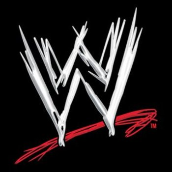 Wwe20logo_display_image