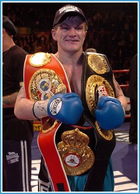 Rickyhatton_display_image
