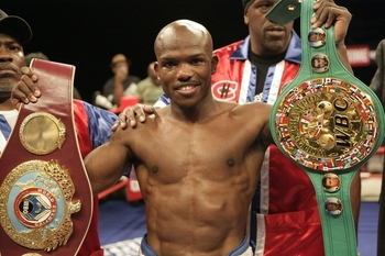 Timothybradley6_display_image