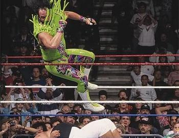 Savageelbow_display_image