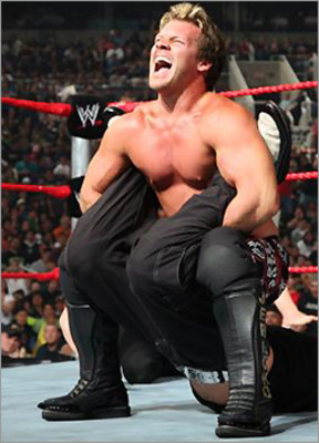 Cena Promo... ChrisJericho_display_image