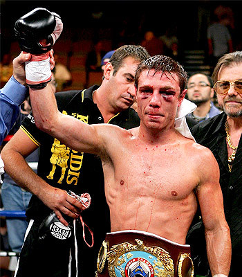 Katsidis_display_image