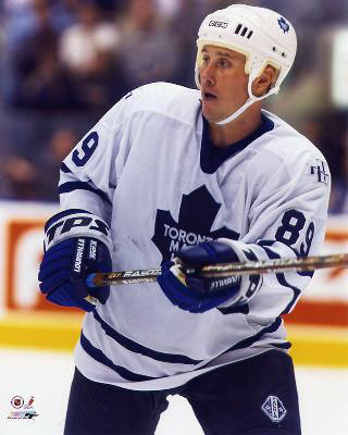 Alexandermogilny_display_image