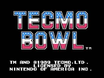 Tecmobowl_display_image