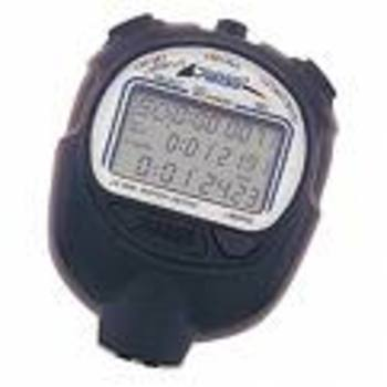 Brstopwatch_display_image