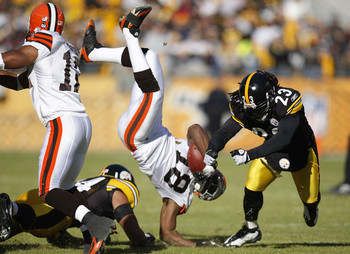 Clevelandbrownsvpittsburghsteelers3b1ujj7vvl_display_image