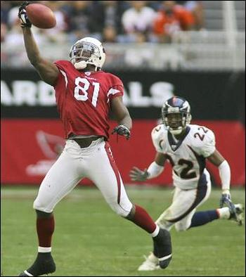 Anquanboldin4_display_image