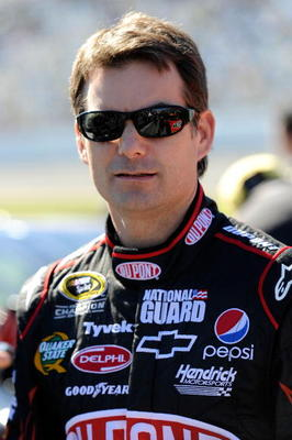 Yahoo Sport Fantasy Auto Racing on Drivers In Nascar  As Determined By Yahoo  Sports Fantasy Auto Racing