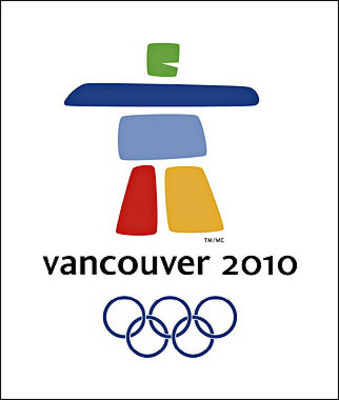 Vancouverolympics_display_image