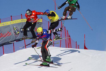 Skicross_display_image