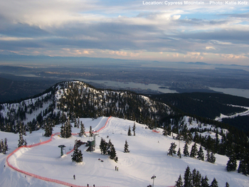Cypressmountain_display_image