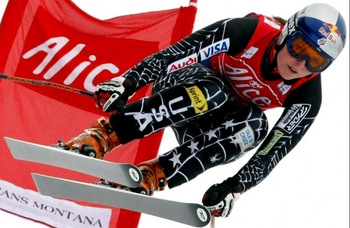 Lindseyvonn_display_image