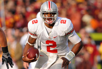 Terrellepryor3feature_display_image