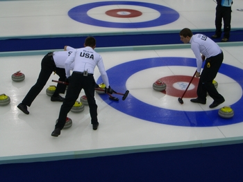 Curlingtorino2006pinerolopalaghiaccioscena2_display_image