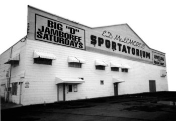 Sportatorium59_display_image