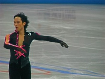 Johnnyweir300x225_display_image