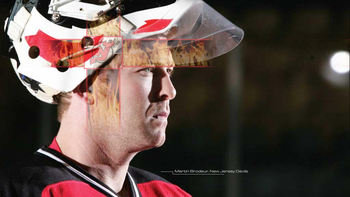 Martinbrodeur1_display_image