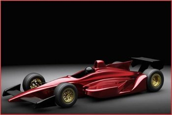 Dallara1_display_image