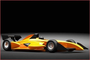 Dallara2_display_image