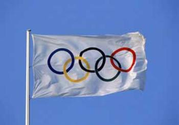 Olympicflag_display_image