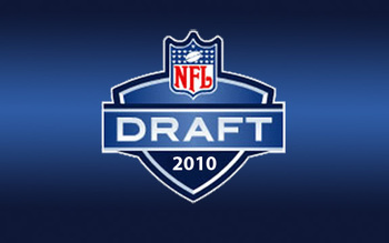 2010nfldraft_display_image