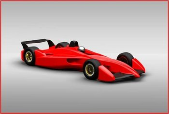 Dallara3_display_image