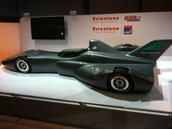Deltawing_display_image