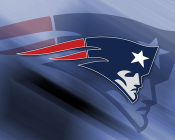 Patriots1_display_image
