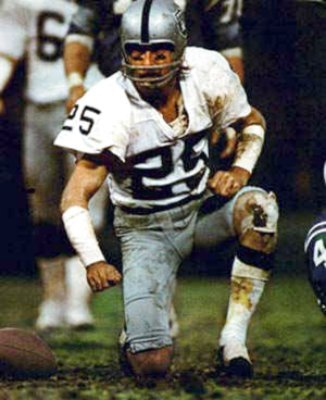 Football20nfl2020campioni20fred20biletnikoff_display_image
