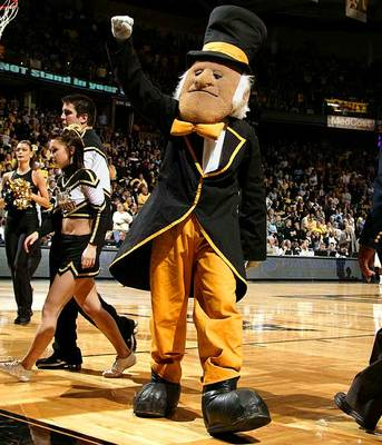 Wakeforestmascot1_display_image