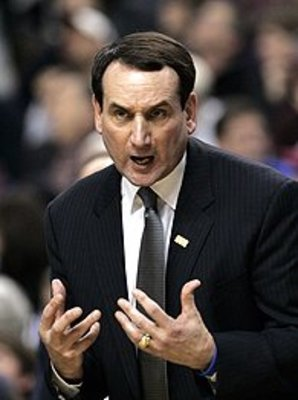 Wkrzyzewski195_display_image