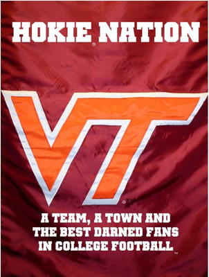 Hokienationcover_display_image