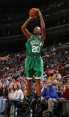Rayallen14_display_image