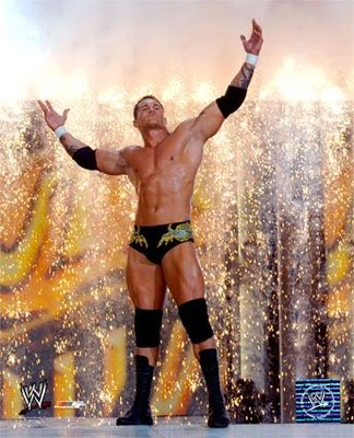 Randyorton132entrancephotofilephotographc11815780_display_image