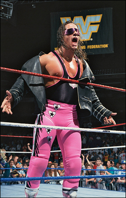Brethart798445a_display_image