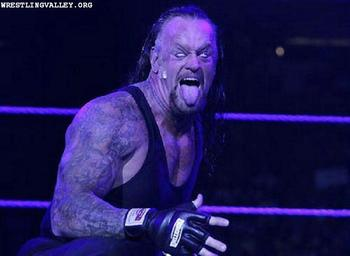 Theundertaker27_display_image