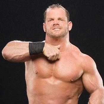 Chris20benoit_display_image