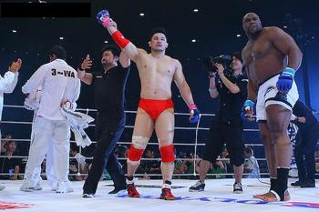 Bobsapp_display_image