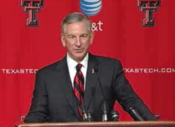 Tommytubervilletexastech_display_image